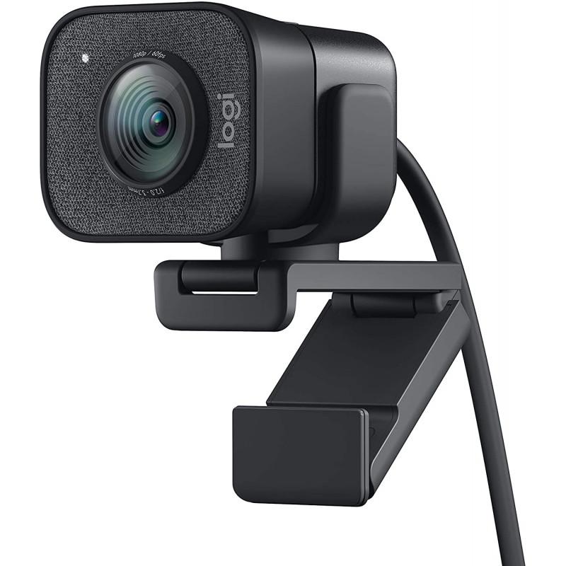Webcam Best webcams