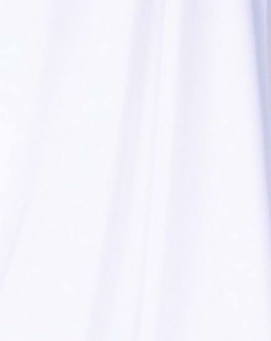 Falcon Eyes Background Cloth Bcp 01 29x5 M White Washable