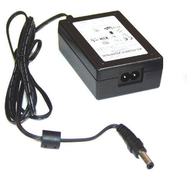Sony Power Supply for UPX-C200 Camera