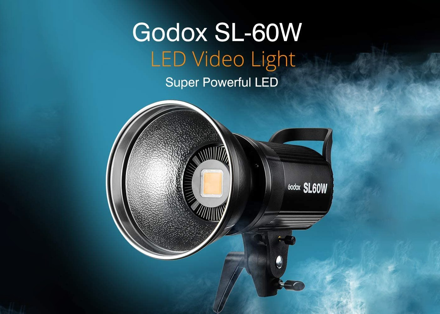 godox sl-60w