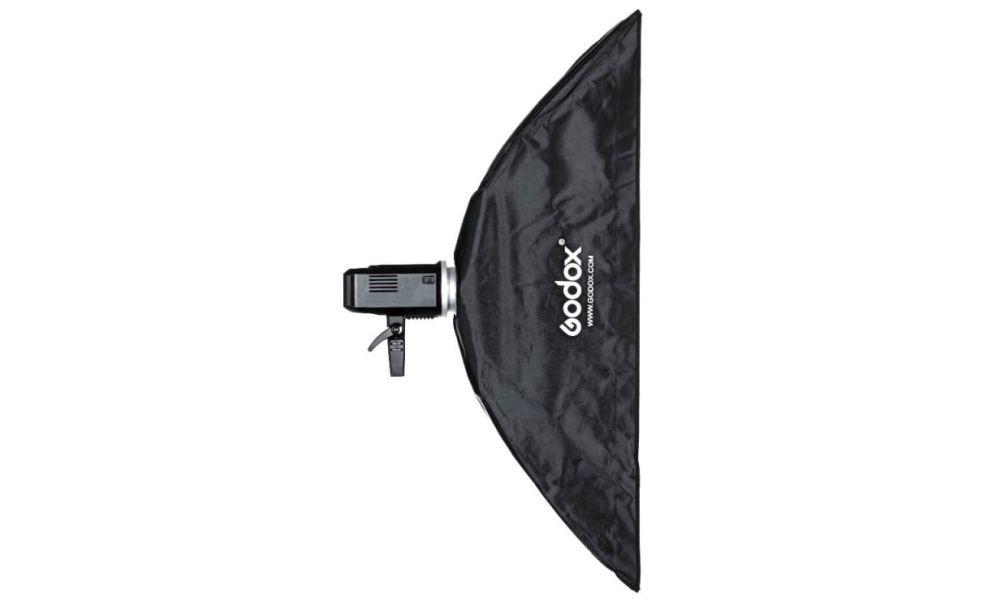 GODOX SB-FW35160