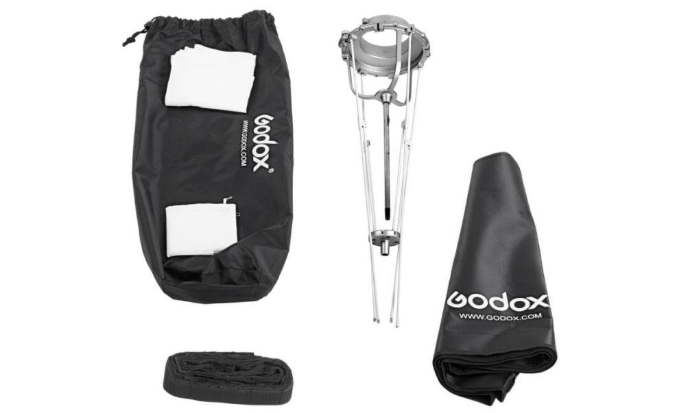 GODOX SB-UE80