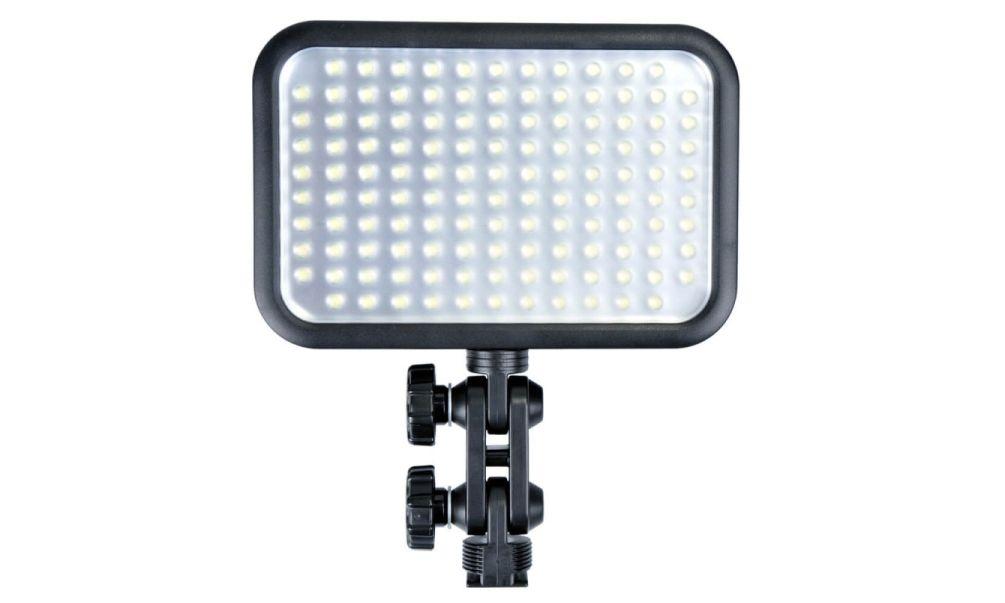 GODOX LED126 white