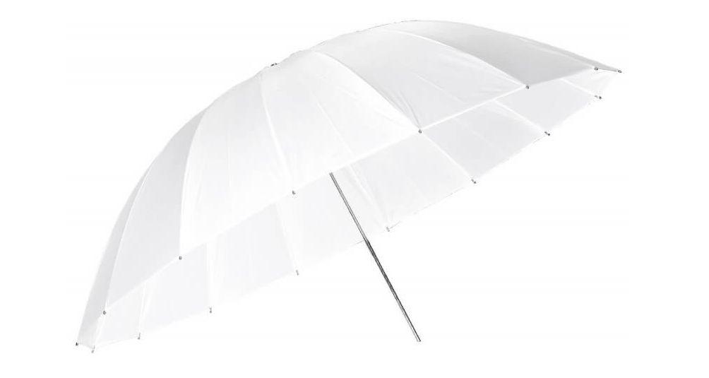GODOX UB-L2 60 Translucent Umbrella 150cm