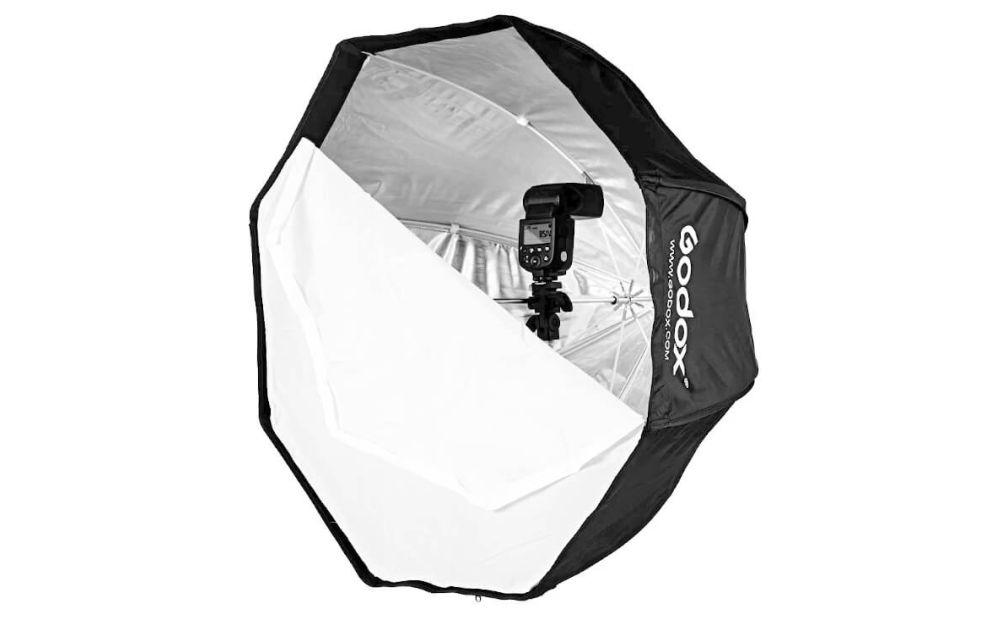 GODOX SB-UBW120 Softbox 120cm
