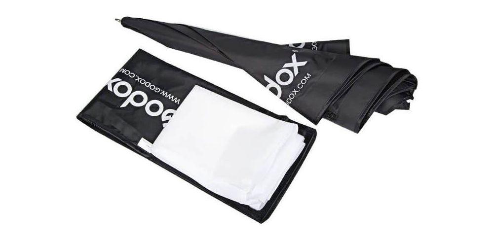 GODOX SB-UBW9090