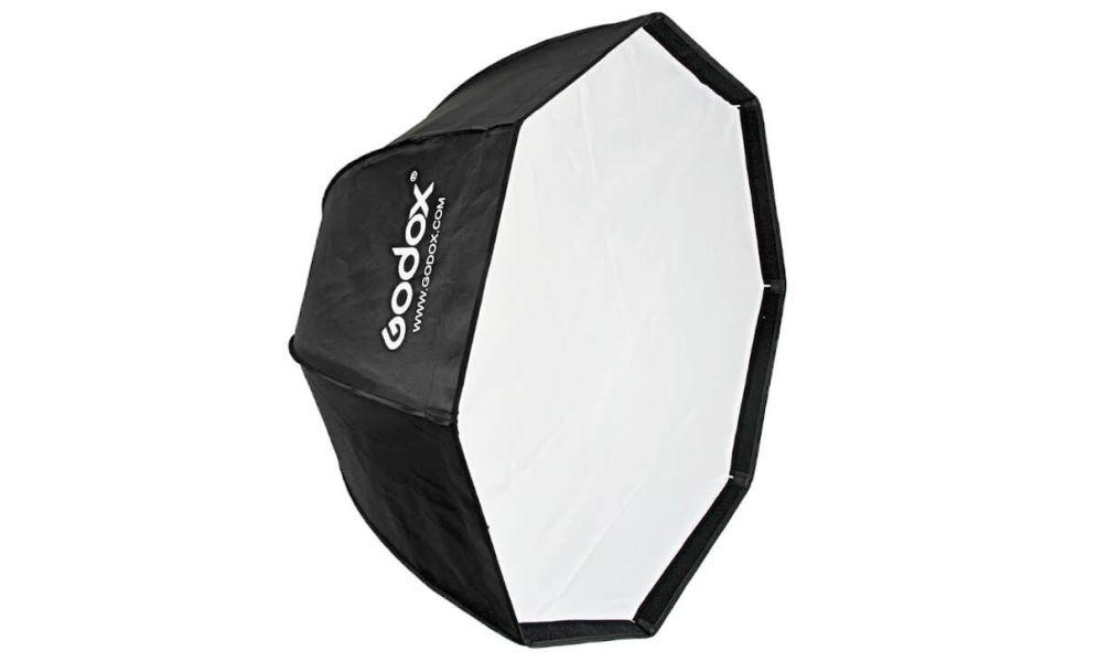 GODOX SB-UBW95