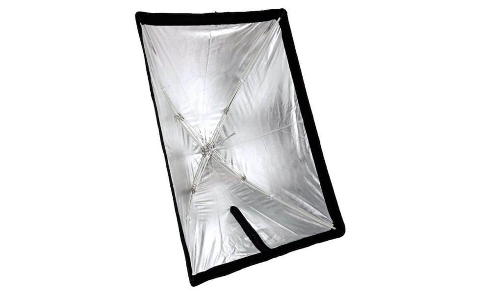 GODOX SB-UBW5070 Umbrella Softbox 50x70cm cover