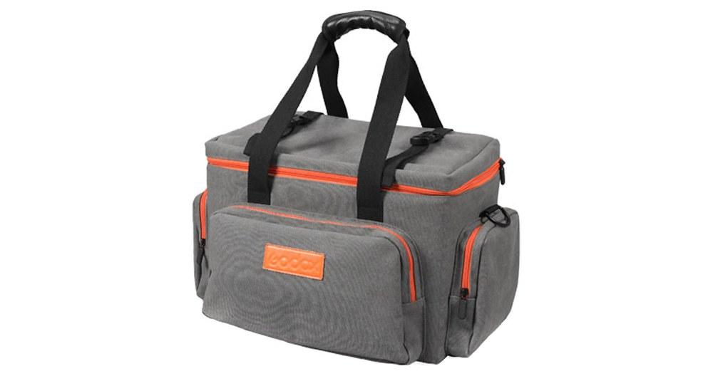 Godox S30 kit bag CB15