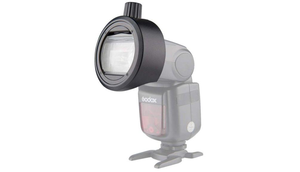 Godox S-R1 adapteris