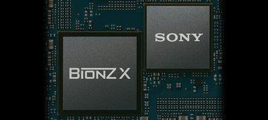 Sony Alpha 7R 3