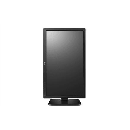 1f18e4954 MONITOR LCD 24