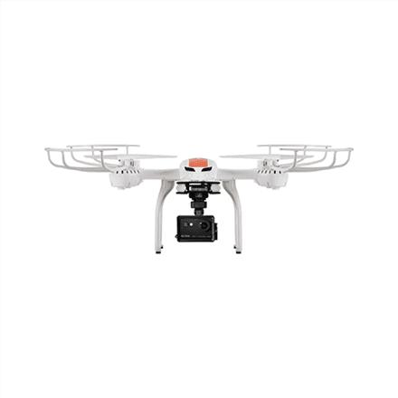 avis drone pegasus gps