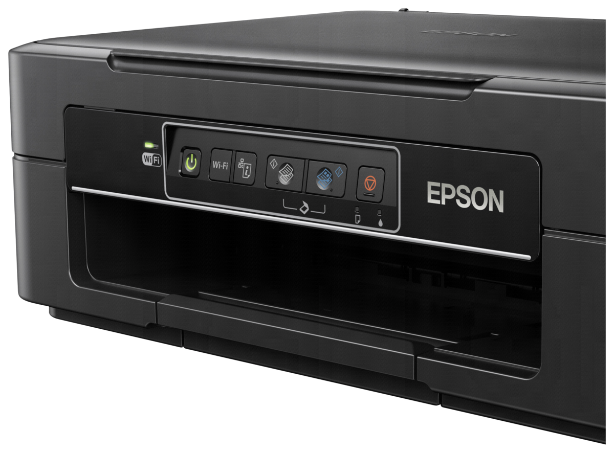 Epson Xp 245 manual download printer driver For Ubuntu 16 04