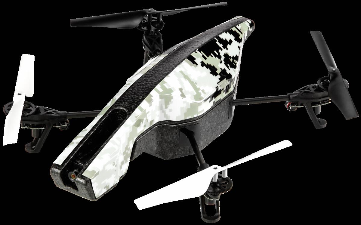 [DIAGRAM_3US]  Dronas Parrot AR.Drone 2.0 Elite Edition Snow   Ar Drone 2 0 Wiring Diagram      Fotoaparatas.lt