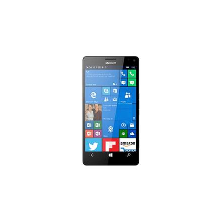 Microsoft Lumia 950 XL (Black) 5 7