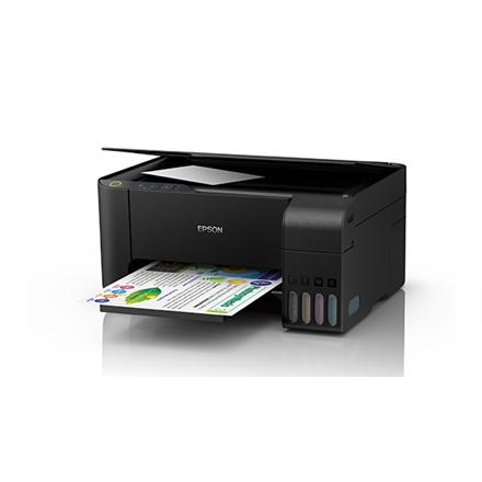 Epson EcoTank L3110 All-in-One Ink Tank Printer