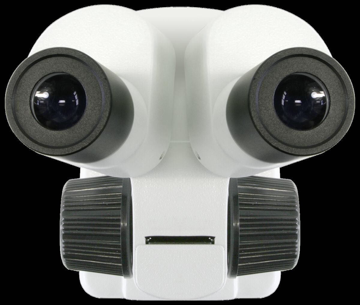 Bresser Microscope Biolux ICD 20x Stereo