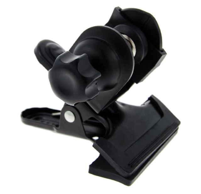 Falcon Eyes Tube Clamp + Clamp CL-35C1