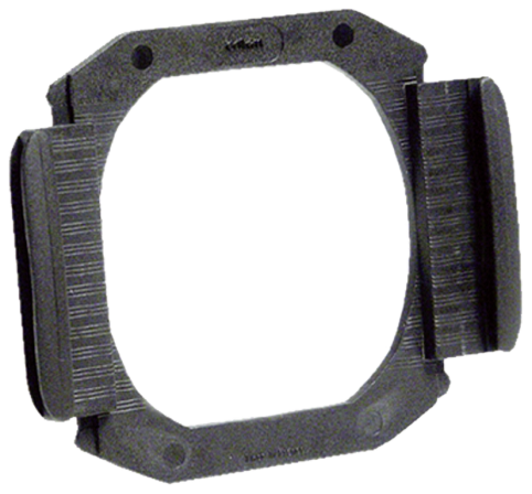 Cokin P362 Adapter Z Filter to P Holder