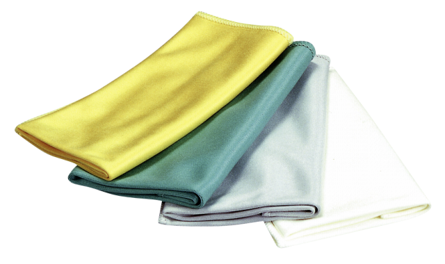 Kaiser Microfiber Cleaning Towel