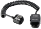 Canon OC-E 3 external flash cable