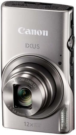 canon ixus 285 hs manual pdf