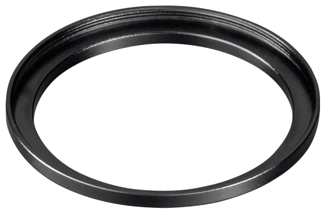 Hama Adapter 52 mm Filter to 37 mm Lens 13752