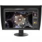 Eizo ColorEdge CG248-4K 23-8 16-9 IPS Monitorius Eizo ColorEdge CG248-4K 23.8