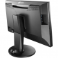 Monitorius Eizo CG248-4k Eizo ColorEdge CG248-4K 23.8