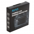 MAS Magic LCD Nikon D850