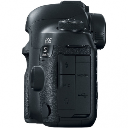 canon 5d body Canon EOS 5D Mark IV body