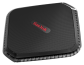 SanDisk Extreme 500          1TB Portable SSD   SDSSDEXT-1T00-G25