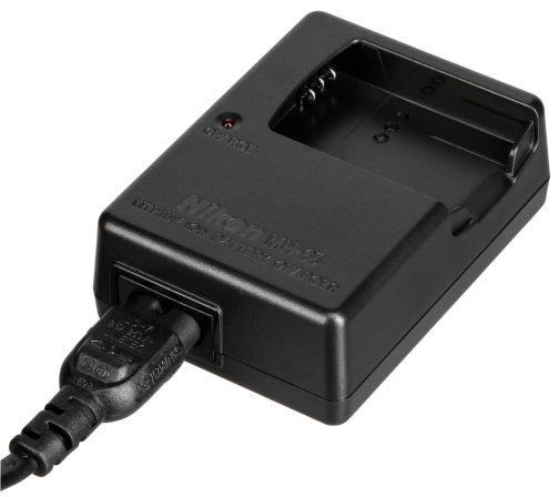 Nikon MH-65 Charger for EN-EL12