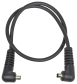 Metz Sync Cable            15-50 25 cm