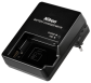 Nikon MH-24 Charger for EN-EL14a