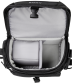 Sony LCS-U21 Bag