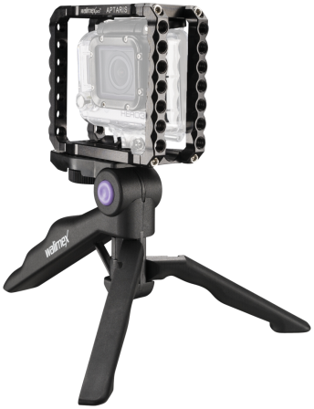 walimex pro Action Set for GoPro