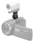 Sony VCT-CSM1 Camera Shoe Mount