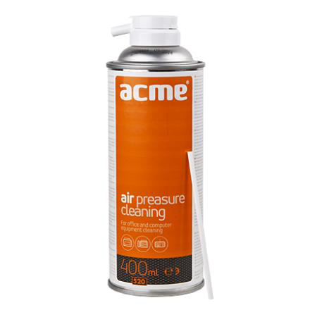 ACME CL51 Air pressure cleaning 400ml