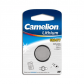 Camelion Lithium Button celles 3V (CR2477), 1-pack