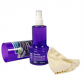 ColorWay cleaning kit for Screen and Monitor Cleaning - Purple, 300ml
