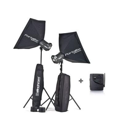 ap vietimo rinkinys elinchrom d lite rx 4 4 to go. Black Bedroom Furniture Sets. Home Design Ideas
