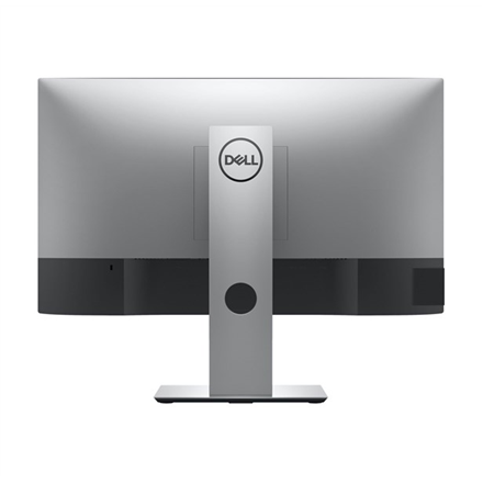 "Dell UltraSharp U2419HC 23.8 "", IPS, FHD, 1920 x 1080 pixels, 16:9, 8 ms, 250 cd/m², Black, Warranty 60 month(s)"