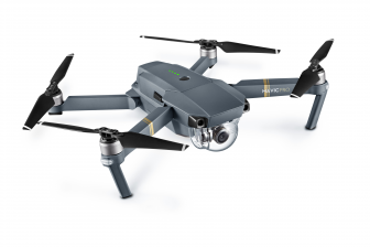 drone with hd camera price in india