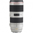 CANON EF 70-200mm 2.8L IS II USM