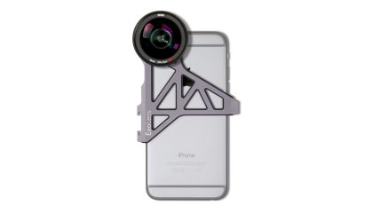 EXOLENS OPTICS BY ZEISS WIDE KIT IPHONE 6/6S PLUS
