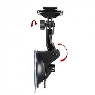 Mantona suction cup for GoPro