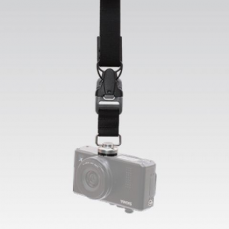 Matin Fast Access Sling Strap M-7292
