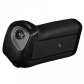 Pixel Battery Grip D17 for Nikon D500